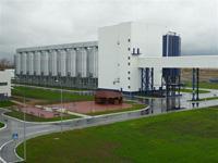 Пивоваренный завод SAB Miller